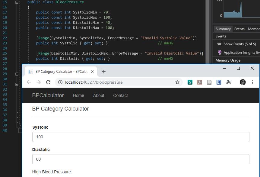 Visual Studio Community image