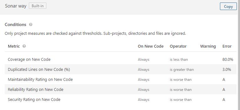 Azure New Web App Image